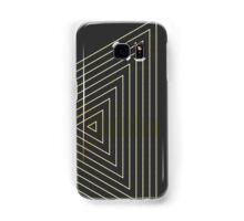 M o v e  I n  T h e  R i g h t  D i r e c t i o n >> Samsung Galaxy Case/Skin