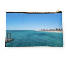 South Australian Ocean Studio Pouch