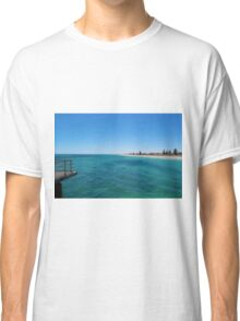 South Australian Ocean Classic T-Shirt