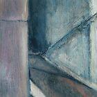 Concrete by bluerabbit