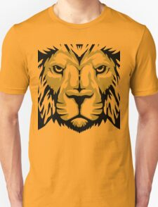 Zyuoh Lion T-Shirt