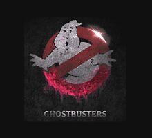 ghostbusters 2016 logo T-Shirt