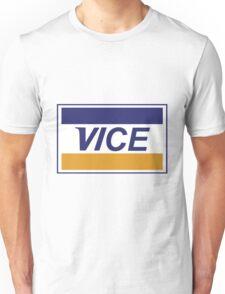 [T-shirt] VISA Spoof Unisex T-Shirt