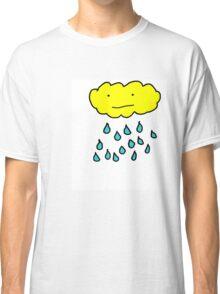pretty cloud Classic T-Shirt