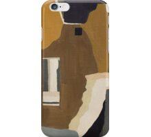 Mesa Verde iPhone Case/Skin