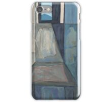 Chute iPhone Case/Skin