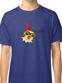 Pika Quinn Classic T-Shirt