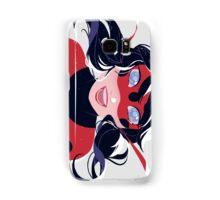 Ladybug Samsung Galaxy Case/Skin