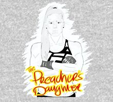 "HOLLY ""The Preacher's Daughter"" HOLM Long Sleeve T-Shirt"
