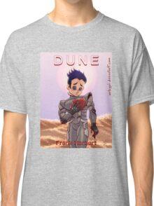 Dune Classic T-Shirt