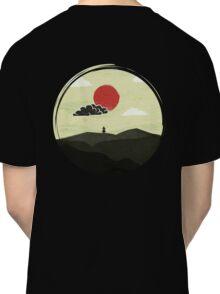 Sam's Town Classic T-Shirt