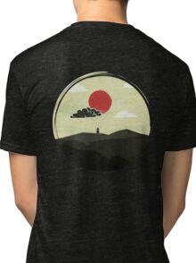 Sam's Town Tri-blend T-Shirt