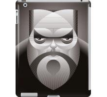 Orson Welles iPad Case/Skin
