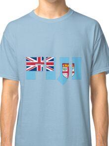 Fiji Classic T-Shirt