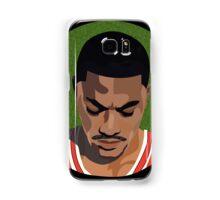 Jimmy Butler - chicago bulls Samsung Galaxy Case/Skin
