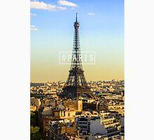 -PARIS- Unisex T-Shirt