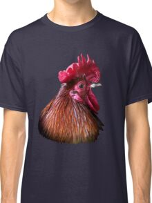 Rooster Classic T-Shirt
