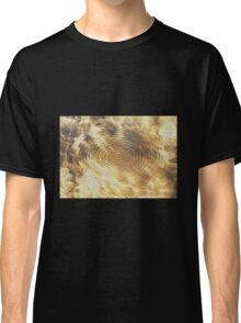 Brown Pond Classic T-Shirt