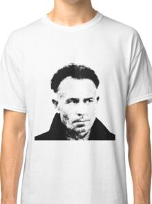 Brainbombs Obey Classic T-Shirt
