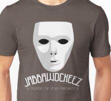 Jabbawockeez : A Figment Of Your Imagination (SOLO) Unisex T-Shirt