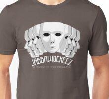 Jabbawockeez : A Figment Of Your Imagination (GROUP) Unisex T-Shirt