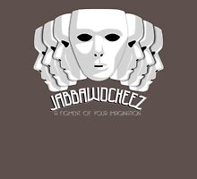 Jabbawockeez : A Figment Of Your Imagination (GROUP) Unisex T-Shirt