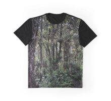 """""""Ancient"""" Graphic T-Shirt"""