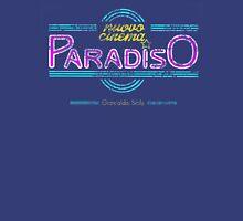 Cinema Paradiso Unisex T-Shirt