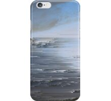 Squall iPhone Case/Skin