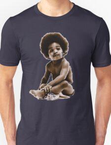 Notorious Big Baby T-Shirt
