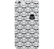 SW iPhone Case/Skin