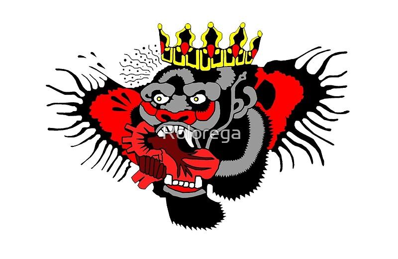 Продажа Дом эскиз татуировки конора макгрегора защитой слабых, избиваемых