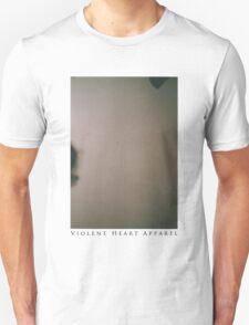 Film Tee Unisex T-Shirt