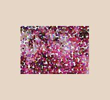 Small Pink Pollen Unisex T-Shirt