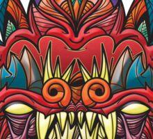 VIPER Sticker