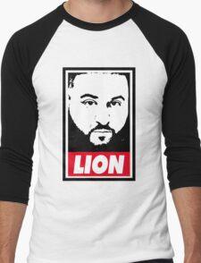 Dj Khaled Men's Baseball ¾ T-Shirt