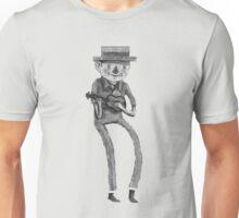I Got Rhythm   Unisex T-Shirt