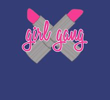 Lipstick Girl Gang Unisex T-Shirt