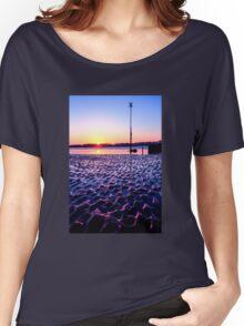 Ballyholme Women's Relaxed Fit T-Shirt