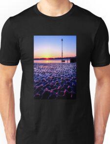 Ballyholme Unisex T-Shirt