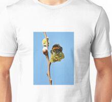 A Bee Unisex T-Shirt