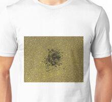 Glitter Gorilla Unisex T-Shirt