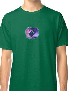 The Tardis Classic T-Shirt