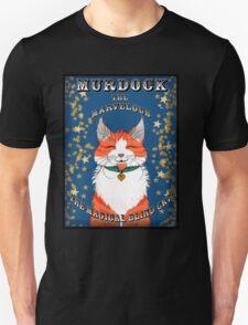 Murdock The Marvelous Unisex T-Shirt