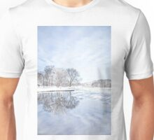 Last Winter's Dream Unisex T-Shirt