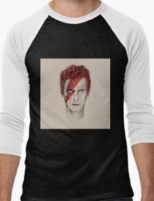 A Doctor Insane. T-Shirt