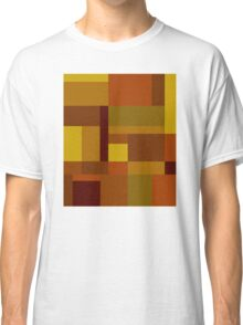 Abstract #385 Classic T-Shirt