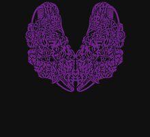 Purple Kush T-Shirt