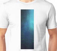 Solace Vertical Unisex T-Shirt