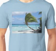 Against The Winds Unisex T-Shirt